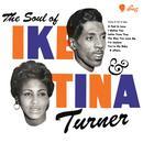 The Soul Of Ike & Tina Turner thumbnail