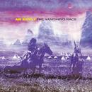 The Vanishing Race thumbnail