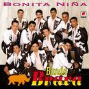 Bonita Niña thumbnail