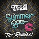 Summer Boo  thumbnail