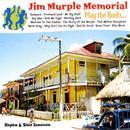 Play the Roots (Rythm & Blues Jamaïcain) thumbnail