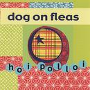 Hoi Polloi thumbnail