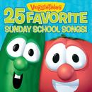 25 Favorite Sunday School Songs! thumbnail