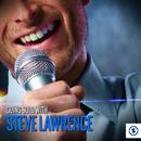 Going Solo With Steve Lawrence thumbnail