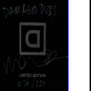 Damage Dubs thumbnail