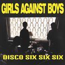 Disco 666 + 4 thumbnail