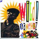 Wild Sanchez thumbnail