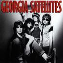 Georgia Satellites thumbnail