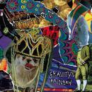 Gravity's Rainbow (Soulwax Remix) (Radio Single) thumbnail