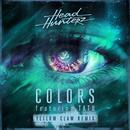 Colors (Yellow Claw Remix) (Single) thumbnail