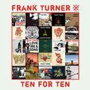 Ten For Ten thumbnail