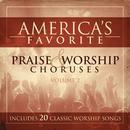 America's Favorite Praise And Worship Choruses Volume 2 thumbnail