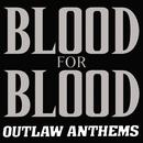 Outlaw Anthems thumbnail