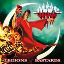 Legions Of B**tards thumbnail