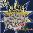 24 Kilates De Corridos thumbnail