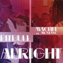 Alright (Radio Single) thumbnail