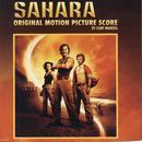 Sahara (Original Score) thumbnail