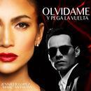 Olvídame Y Pega La Vuelta (Single) thumbnail