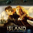 The Island (Original Motion Picture Soundtrack) thumbnail