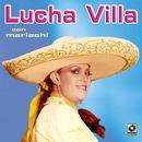 Lucha Villa - Lucha Villa thumbnail