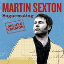 Sugarcoating (Deluxe Version) thumbnail
