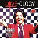 Love-Ology thumbnail