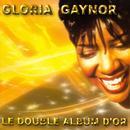 Gloria Gaynor (Double Gold Album) thumbnail