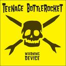 Warning Device thumbnail