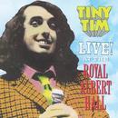 Live! At The Royal Albert Hall thumbnail