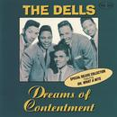 Dreams Of Contentment (Special Deluxe Collection) thumbnail