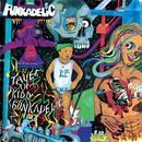 Tales Of Kidd Funkadelic thumbnail