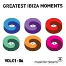 Music For Dreams Greatest Ibiza Moments, Vol. 1 - 6 thumbnail