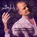 The Eyes Of A Miracle (Kareem Raïhani Remixes) thumbnail
