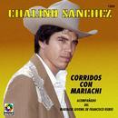 Corridos Con Mariachi thumbnail