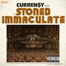 The Stoned Immaculate (Explicit) thumbnail