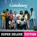 Gainsbourg & The Revolutionaries thumbnail