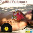 Nono En El Guamo thumbnail