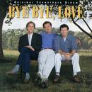 Bye Bye Love (Original Soundtrack) thumbnail