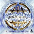 Distant Voices thumbnail