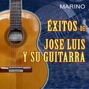 Exitos De Jose Luis Y Su Guitarra thumbnail