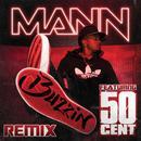 Buzzin Remix thumbnail
