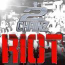 Riot thumbnail