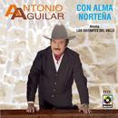 Con Alma Nortena thumbnail