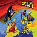 Zummism thumbnail
