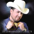 La Combinación Perfecta (Single) thumbnail