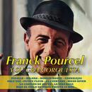 Franck Pourcel thumbnail