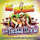La Fiesta De Los 70 thumbnail