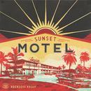 Sunset Motel thumbnail