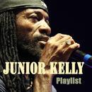 Junior Kelly : Playlist thumbnail