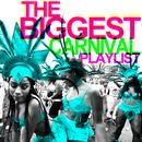 The Biggest Carnival Playlist thumbnail